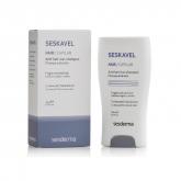 Sesderma Seskavel Anti Hair Loss Shampoo 200ml