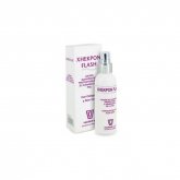 Xhekpon Flash Lotion 150ml