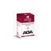 Iraltone Aga Concentré Nutritionnel Anti Chute 60 Gélules