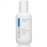 Neostrata Ultra Smoothing Lotion 10 Aha Exfoliant Moisturizing 200ml