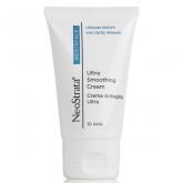Neostrata Resurface Ultra Smoothing Cream 10 Aha 40ml