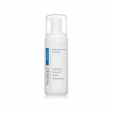 Neostrata Resurface Foaming Glycolic Wash 20 Aha 100ml