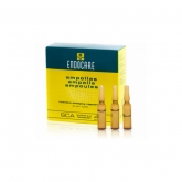 Endocare Ampoules 7X1ml