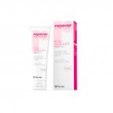 Repavar Regenerate Cream Rosehip Oil 125ml