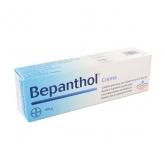 Bepanthol Crème 30g