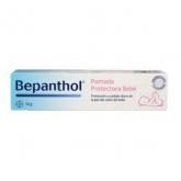 Bepanthol  Crème Protectrice Bébé  30g