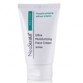 Neostrata Restore Ultra Moisturizing Face Cream 10 Pha 40g