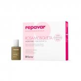 Repavar Regenerate Pure Rosehip Oil 15ml