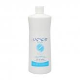 Lactacyd Derma Gel Douche 1000ml