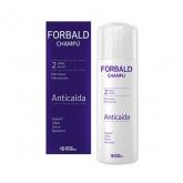 Forbald Anti Hair Loss Shampoo 250ml
