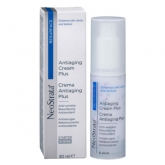 Neostrata Resurface Antiaging Cream Plus 8 Aha 30ml