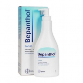 Bepanthol Lotion Hydratante 200ml