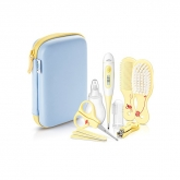 Avent Baby Care Set Sch400