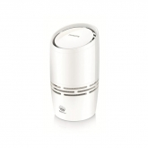 Philips Humidifier HU4706/11