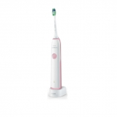 Philips Sonicare Cepillo Dental Electrico Geneva Hx3212/42 Pink
