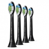 Philips Sonicare W2 Refill 4 Units