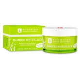 Erborian Bamboo Waterlock Maske 100ml