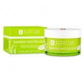 Erborian Bamboo Waterlock Masque 100ml
