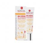 Erborian BB Crème Au Ginseng 15ml