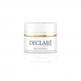 Declaré Skin Meditation Cream 50ml