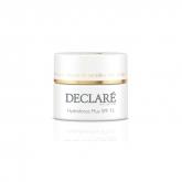 Declaré Crème Hydroforce Plus Spf15 Peau Normale 50ml