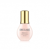 Declaré Serum Anti Irritation 50ml