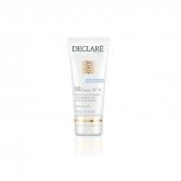 Declaré Bb Cream Spf30 Norman And Oily Skin 50ml