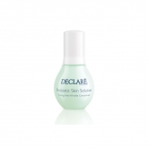 Declaré Firming Anti Wrinkle Concentrate 50ml