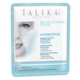 Talika Bio Enzymes Mask Hydratant 1 Unité