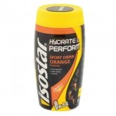 Isostar Hydrate And Perform Orange 560g