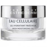 Institut Esthederm Eau Cellulaire Fresh Moisturizing Gel 50ml