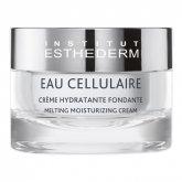 Institut Esthederm Eau Cellulaire Crème Hydratante Fondante 50ml