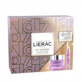 Lierac Lift Integral Sculpting Lift Cream  50ml + Lift Integral Eye Lift Serum Eyes And Lids 15ml