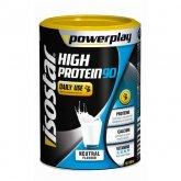 Isostar High Protein 90 Neutre 400g