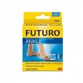 3M Futuro Ankle Mild Support Size L