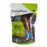 Hartmann Dermaplast Active Coolfix Bandage 6cmx4m