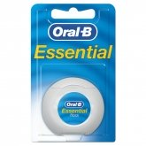 Oral-B Essential Floss Menthe 50mt