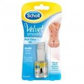 Scholl Velvet Smooth Nail Care Oil, 7.5ml