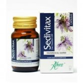 Aboca Sedivitax Sommeil 30 Gélules