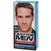 Just For Men Shampoo-in Haircolor Light Medium Brown 66ml