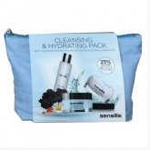 Sensilis Hydra Glacier Pack