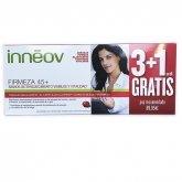 Inneov Firmness 45+ 40 Tabletten  3+1