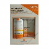 La Roche Posay Anthelios Invisibile Ultra Leggero Spf50+ 250ml Set 2 Parti