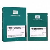 Martiderm The Original Mascarilla Facial Moisturising 10U
