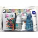 Martiderm Travel Set 7 Parti
