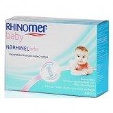 Rhinomer Baby Narhinel Confort 20 Units