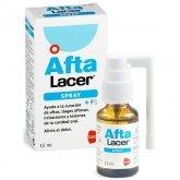 Lacer Aftalacer Vaporisateur 15ml