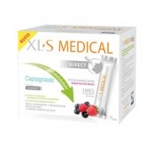 Xls Medical Fettbinder Direct 90 Sticks