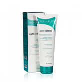Trofolastin Elasticity Anti Stretch Marks 250ml