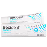 Bexident Gums Toothpaste Triclosan 75ml